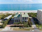2465 South Atlantic Avenue, #201, Cocoa Beach, FL 32931