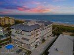6015 Turtle Beach Lane, #403, Cocoa Beach, FL 32931
