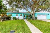 102 Boca Ciega Road, Cocoa Beach, FL 32931