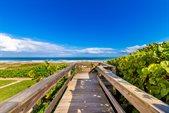3031 South Atlantic Avenue, #103, Cocoa Beach, FL 32931