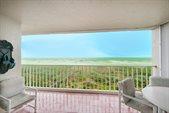 3400 Ocean Beach Boulevard, #608, Cocoa Beach, FL 32931