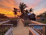3585 South Atlantic Avenue, Cocoa Beach, FL 32931