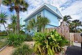 3602 Ocean Beach Boulevard, Cocoa Beach, FL 32931