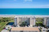 1890 North Atlantic Avenue, #A601, Cocoa Beach, FL 32931