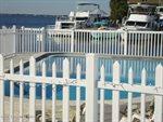 390 West Cocoa Beach Causeway, #11, Cocoa Beach, FL 32931