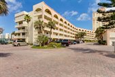 850 North Atlantic Avenue, #201, Cocoa Beach, FL 32931