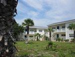 738 South Atlantic Avenue, #805, Cocoa Beach, FL 32931