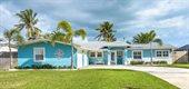 105 Deleon Road, Cocoa Beach, FL 32931