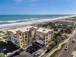 1431 South Atlantic Avenue, #402, Cocoa Beach, FL 32931