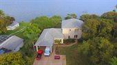 680 South Banana River Drive, Merritt Island, FL 32952