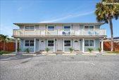 6229 Ridgewood Avenue, #27,29,31, Cocoa Beach, FL 32931