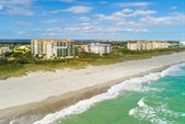 420 Harding Avenue, #401, Cocoa Beach, FL 32931