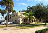60 Mc Leod Street, Merritt Island, FL 32953