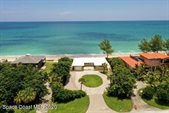 7925 South Highway A1a, Melbourne Beach, FL 32951
