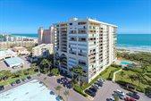 750 North Atlantic Avenue, #305, Cocoa Beach, FL 32931