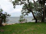 00 S. Tropical Trail, Merritt Island, FL 32952