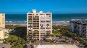 750 North Atlantic Avenue, #704, Cocoa Beach, FL 32931