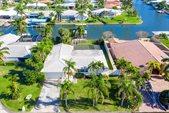 448 Carmine Drive, Cocoa Beach, FL 32931
