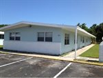 123 Roosevelt Avenue, #B, Cocoa Beach, FL 32931