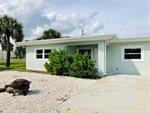 134 East Alachua Lane, #134, Cocoa Beach, FL 32931