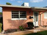 205 Cleveland Avenue, #5, Cocoa Beach, FL 32931