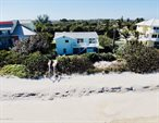 7737 South Highway A1a, Melbourne Beach, FL 32951