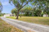 440 Pyber Lane, Merritt Island, FL 32953