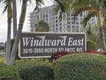 3060 North Atlantic Avenue, #508, Cocoa Beach, FL 32931
