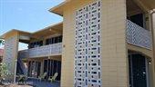 135 Hernando Lane, #6, Cocoa Beach, FL 32931