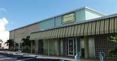 25 North Brevard Avenue, #101, Cocoa Beach, FL 32931