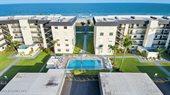 4570 Ocean Beach Boulevard, #106, Cocoa Beach, FL 32931