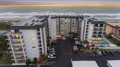 650 North Atlantic Avenue, #510, Cocoa Beach, FL 32931