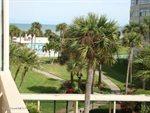2020 North Atlantic Avenue, #402n, Cocoa Beach, FL 32931