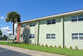 5600 North Banana River Boulevard, #16, Cocoa Beach, FL 32931