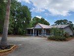4840 North Courtenay Parkway, Merritt Island, FL 32953