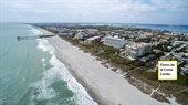 6015 Turtle Beach Lane, #503, Cocoa Beach, FL 32931
