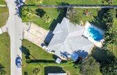 105 West Osceola Lane, Cocoa Beach, FL 32931