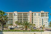 420 Harding Avenue, #701, Cocoa Beach, FL 32931