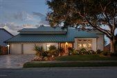 1630 Sandpiper Street, Merritt Island, FL 32952
