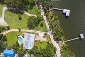 9090 South Tropical Trail, Merritt Island, FL 32952