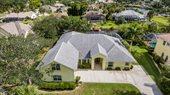 475 River Moorings Drive, Merritt Island, FL 32953
