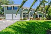 8720 Shore Lane, Vero Beach, FL 32967
