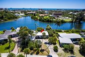 5 Azalea Drive, Cocoa Beach, FL 32931