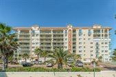 420 Harding Avenue, #303, Cocoa Beach, FL 32931