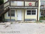 1540 South Atlantic Avenue, #4, Cocoa Beach, FL 32931