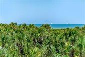3450 Ocean Beach Boulevard, #202, Cocoa Beach, FL 32931