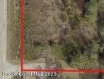 0 North Courtenay Parkway, Merritt Island, FL 32953