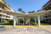 2020 North Atlantic Avenue, #103-N, Cocoa Beach, FL 32931