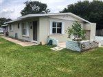235 Woodland Avenue, #235, Cocoa Beach, FL 32931