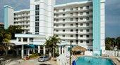 300 Barlow Avenue, #1, Cocoa Beach, FL 32931